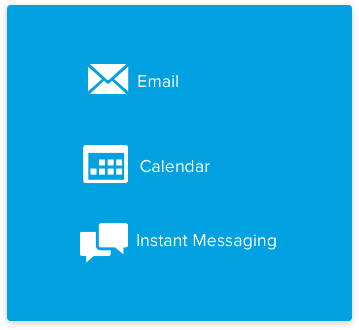 email-calendar-im-and-more-for-less.png